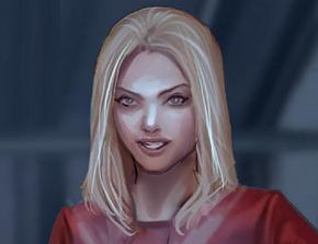 Cordelia Ransom Tales of Honor 01