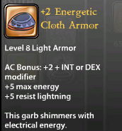 File:2 Energetic Cloth Armor.png