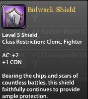 File:Bulwark Shield.jpg
