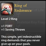 File:Ring of Endurance.jpg