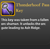 File:Thunderhoof Pass Key.png