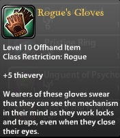 File:Rogue's Gloves.jpg