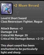 File:2 Short Sword.jpg