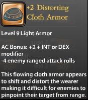 File:2 Distorting Cloth Armor.jpg