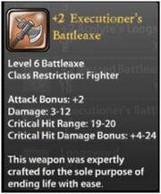 Execut BA2