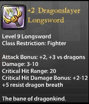 File:2 Dragonslayer Longsword.jpg
