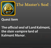 File:The Master's Seal.png