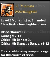 File:1 Vicious Morningstar.jpg
