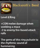 File:Blacksmith's Band.jpg