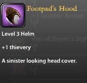 File:Footpad's Hood.jpg