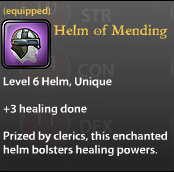 File:Helm of Mending.png