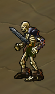 File:Animated Corpse.png