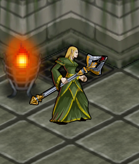 File:Merith.png
