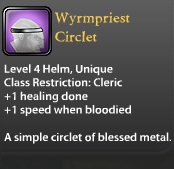 File:Wyrmpriest Circlet.jpg
