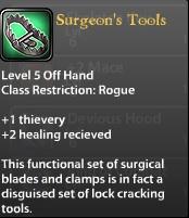 File:Surgeon's Tools.jpg