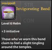 File:Invigorating Band.png