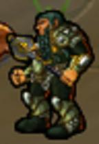 File:Dwarf Oathkeeper.png