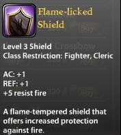File:Flame-licked Shield.jpg