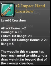 File:2 Impact Hand Crossbow.jpg