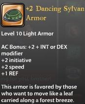 File:2 Dancing Sylvan Armor.jpg