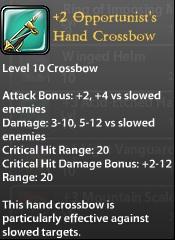 File:3 Opportunist's Hand Crossbow.jpg