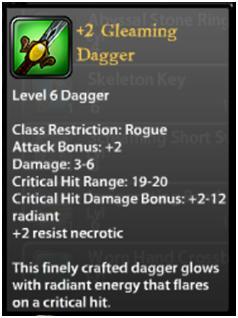 File:Gleaming Dagger2.jpg