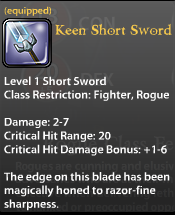 File:Keen Short Sword.png