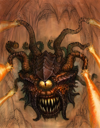 File:Beholder-from-dungeons-and-dragons1.jpg