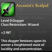 File:Arcanist's Scalpel.jpg