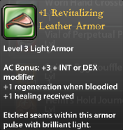 File:1 Revitalizing Leather Armor.png