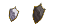 Shield List