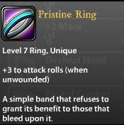 File:Pristine Ring.jpg