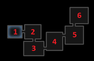 File:Army of the Night Map.png