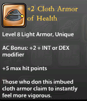 File:2 Cloth Armor of Health.png