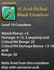 File:3 Acid-Etched Hand Crossbow.jpg