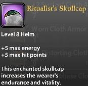 File:Ritualists Skullcap.jpg