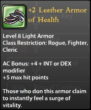 File:2 Leather Armor of Health.jpg
