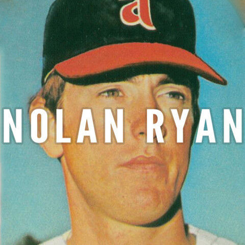 File:Nolan Ryan.jpg