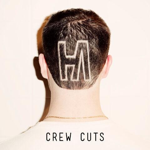 File:Crew Cuts.jpg
