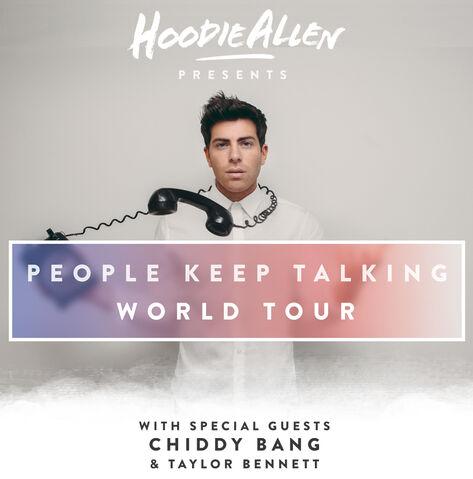 File:People Keep Talking World Tour.jpg