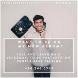 People Keep Talking promo 4