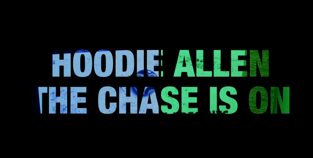 File:The Chase Is On.png