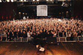 Cologne-pkt-tour