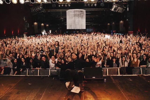 File:Cologne-pkt-tour.jpg