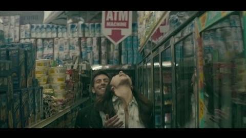 Hoodie Allen - No Faith In Brooklyn ft. Jhameel
