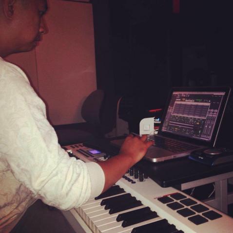 File:Hoodie's debut album, June 17, 2014.png