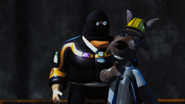 Hoodwinked-wolf-disguise-7