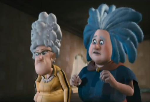 File:Hoodwinked too hood vs evil granny verushka.jpg