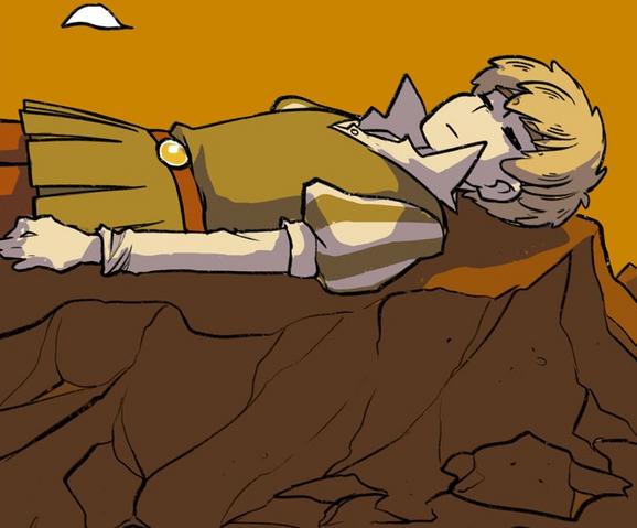 File:Sleeping prince - ep 98.png