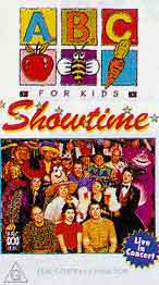 File:ABC For Kids Showtime (front cover).jpg